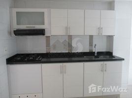 3 Habitaciones Apartamento en venta en , Santander TRANS.MET. ENTRADA 3