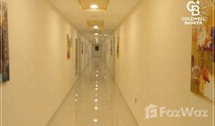 2 Habitaciones Propiedad en venta en Loreto, Orellana Loreto 1 A