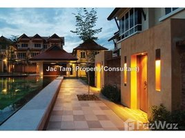 4 Bedrooms Townhouse for sale in Batu, Kuala Lumpur Desa ParkCity