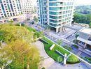 1 Bedroom Apartment for rent at in The Fairways, Dubai - U829140