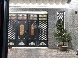 3 Bedrooms House for sale in Trang Dai, Dong Nai Bán nhà sổ riêng thổ cư KP2, Trảng Dài, Biên Hòa, Đồng Nai