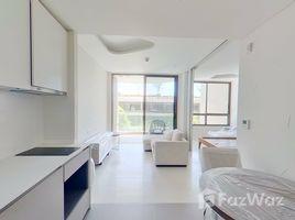 1 Bedroom Condo for sale in Nong Kae, Hua Hin Veranda Residence Hua Hin