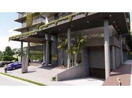1 Habitación Departamento en venta en , Jalisco 166 Viena St 506