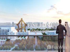 2 Bedrooms Property for sale in , Abu Dhabi Diva