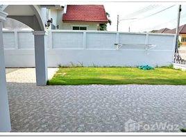 4 Bedrooms House for sale in Si Sunthon, Phuket Baan Udomsuk