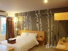 2 Bedrooms Condo for rent in Khlong Toei, Bangkok O2 Hip Condo