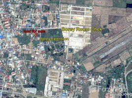 Battambang Rottanak Other-KH-60305 N/A 房产 售