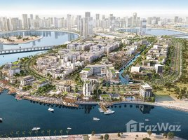 3 Bedrooms Property for sale in , Sharjah Cyan Beach Residence