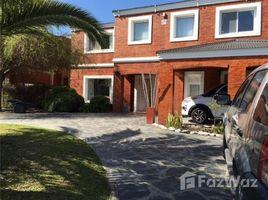 3 Habitaciones Casa en venta en , Buenos Aires SAN ISIDRO LABRADOR al 100, Tigre - Gran Bs. As. Norte, Buenos Aires