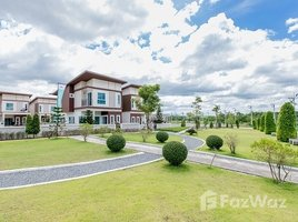 4 Bedrooms House for rent in Pluak Daeng, Rayong Sipun Ville