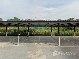N/A Land for sale in Khlong Chan, Bangkok 132 sqw Land Ladprao for Sale