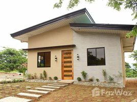 2 Bedrooms House for sale in Binangonan, Calabarzon Village East 3 Residences