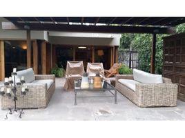 4 Habitaciones Casa en alquiler en Miraflores, Lima LAS COLINAS, LIMA, LIMA