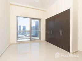 海防市 Quang Trung Central Tower 1 卧室 公寓 租