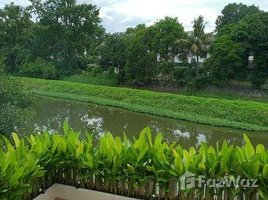 3 Bedrooms Property for sale in Nong Chom, Chiang Mai Lake View Park 2