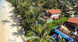 Available Units at Coconut Laguna Villas