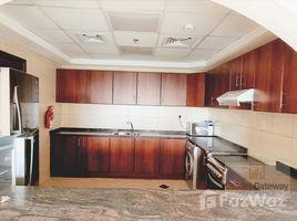 1 Bedroom Apartment for rent in Grand Horizon, Dubai Grand Horizon 1