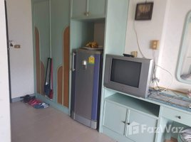 1 Bedroom Apartment for sale in Nong Prue, Pattaya Pattaya Condotel Chain