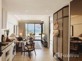 1 Bedroom Condo for sale in Hua Hin City, Hua Hin InterContinental Residences Hua Hin
