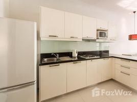 2 Bedrooms Villa for rent in Rawai, Phuket Onyx Villa