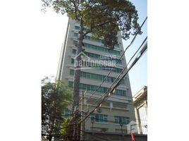 Studio House for sale in Vinh Quang, Kien Giang Bán nhà 21 Trần Phú, TP. Rạch Giá, T. Kiên Giang, DT: 5,7x45m, NH 8m. Bán: 12 tỷ