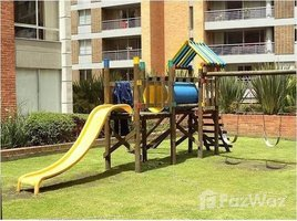 3 Bedrooms Apartment for sale in , Cundinamarca CARRERA 53A 127- 70 APTO 809
