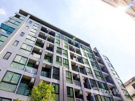 2 Bedrooms Condo for rent in Khlong Ton Sai, Bangkok Bangkok Feliz Sathorn-Taksin