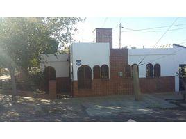 3 Habitaciones Casa en venta en , San Juan Falucho Oeste al 2400, Patricias Sanjuaninas - San Juan, San Juan