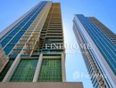 1 Bedroom Apartment for sale at in Marina Square, Abu Dhabi - U764540