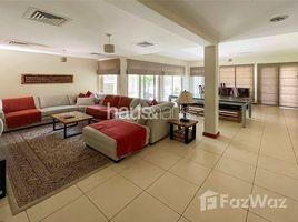 3 Bedrooms Villa for sale in New Bridge Hills, Dubai Single Row Backing Park   Quiet Internal Location