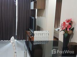 1 Bedroom Property for sale in Din Daeng, Bangkok Metro Sky Ratchada