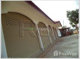 ເຮືອນ 7 ຫ້ອງນອນ ຂາຍ ໃນ , ວຽງຈັນ 7 Bedroom House for sale in Hadxaifong, Vientiane