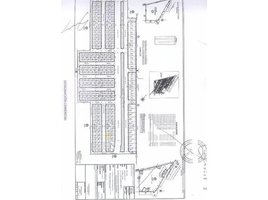 N/A Terrain a vendre à , Tierra Del Fuego 310 (Sec X Mzo 2000 P 37 dkr J18) al 100, Altos de la Estancia - Río Grande, Tierra del Fuego, Antartida e Islas del Atlantico