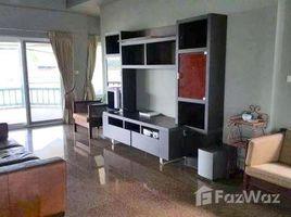 3 ห้องนอน บ้าน เช่า ใน เมืองพัทยา, พัทยา House on Chak Nok Lake