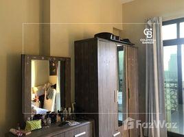 1 Bedroom Apartment for sale in , Dubai Niloofar Tower