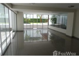 2 Habitaciones Casa en venta en Barranco, Lima PEDRO MARTINTO, LIMA, LIMA