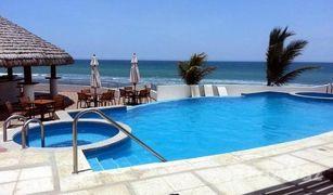 3 Habitaciones Propiedad en venta en Manta, Manabi Ciudad del Mar - Manta
