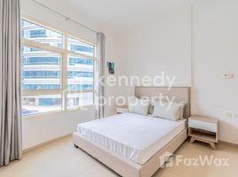 Квартира, 2 спальни на продажу в , Дубай Yacht Bay