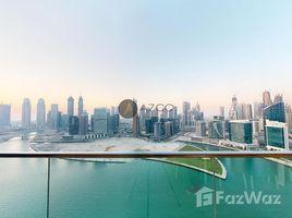 3 Bedrooms Penthouse for sale in , Dubai Volante
