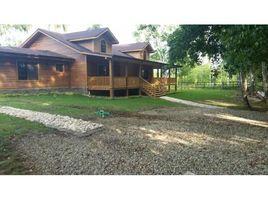 Дом, 3 спальни на продажу в , Santiago Rodriguez Sabaneta,Santiago Rodríguez Province, Santiago Rodríguez Province, Address available on request