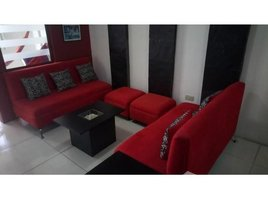 2 Bedrooms Apartment for sale in Yasuni, Orellana El Atlantico Unit 3: Happiness Is Living By The Ocean