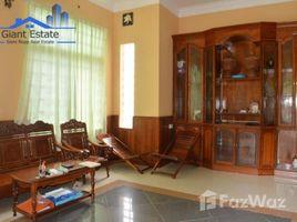 Вилла, 5 спальни в аренду в Sala Kamreuk, Сиемреап Other-KH-86971