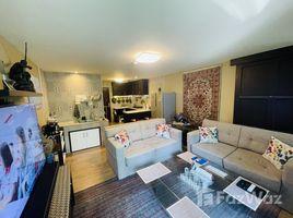 1 Bedroom Condo for sale in Nai Mueang, Lamphun Tonkla Condominium