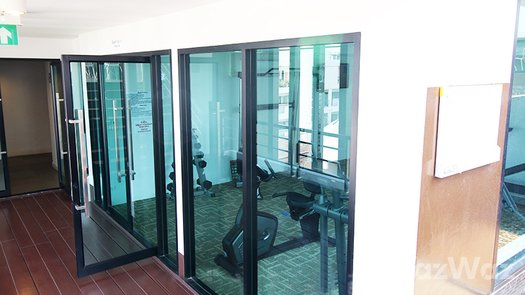 Photos 1 of the Communal Gym at Le Cote Thonglor 8