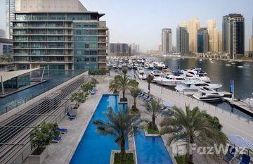 Al Majara 2 in Al Majara, Dubai