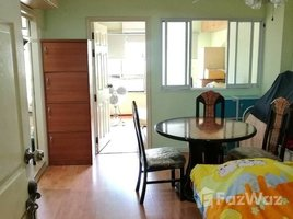 1 Bedroom Condo for sale in Sam Sen Nai, Bangkok Lumpini Ville Phahol-Suthisarn