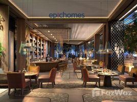 Квартира, 1 спальня на продажу в , Fujairah The Address Fujairah Resort + Spa