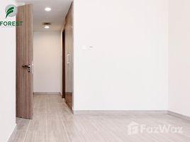 1 Schlafzimmer Appartement zu verkaufen in , Dubai MBL Residences