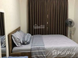 2 Bedrooms Condo for sale in Tan Chanh Hiep, Ho Chi Minh City Hưng Ngân Garden