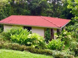 3 Habitaciones Casa en venta en , Puntarenas Ojochal